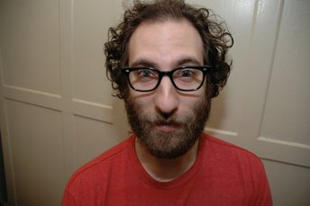 Ari Shaffir
