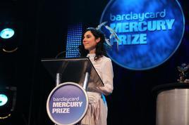 Mercury-prize-awards-show_s268x178