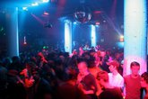 House Party Fridays at Santos Party House - Club Night | Party in New York.
