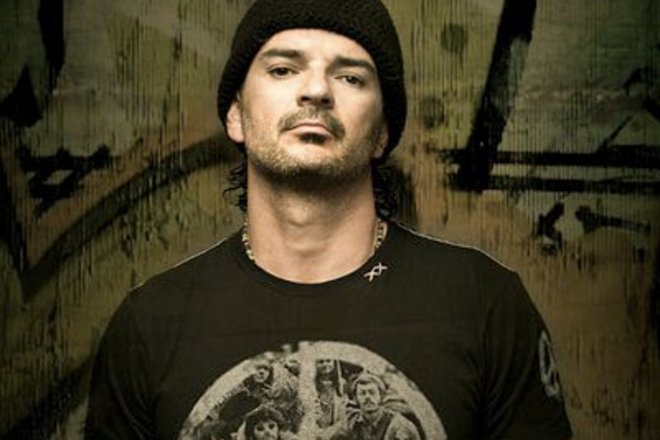 Photo of Ricardo Arjona
