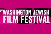 Washington Jewish Film Festival - Film Festival in Washington, DC.