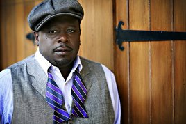 Cedric-the-entertainer_s268x178