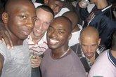 GYM Sportsbar - Gay Bar | Sports Bar in LA