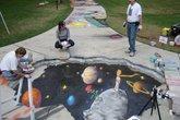 Luna-park-chalk-art-festival_s165x110