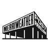 Merriweather Post Pavilion (Columbia, MD) - Concert Venue in Washington, DC.