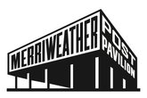 Merriweather Post Pavilion (Columbia, MD) - Concert Venue in Washington, DC.