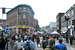 Harvard Square MayFair - Community Festival in Boston