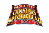 Radio City Christmas Spectacular - Dance Performance | Holiday Event | Show in New York.