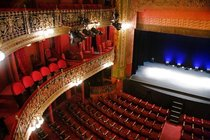 Teatro Lara - Concert Venue | Theater in Madrid.