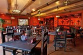 Ortega 120 - Restaurant | Mexican Restaurant in LA