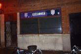 Rainbo-club_s165x110