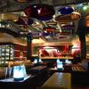 Cuvée - Bar | Lounge in Chicago.