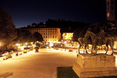Fiesole_s165x110