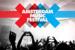 Amsterdam Music Festival 2016 - Music Festival | DJ Event | Concert in Amsterdam.
