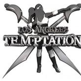 Los Angeles Temptation