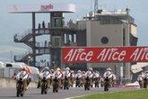 Autodromo Internazionale del Mugello  - Arena | Race Track in Florence