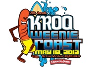 106.7 KROQ&#x27;s 21st Annual Weenie Roast - Concert | DJ Event in Los Angeles.