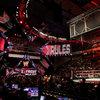Royal Farms Arena (Baltimore, MD) - Arena in Washington, DC.