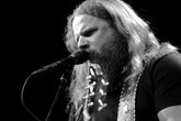 Jamey-johnson_s165x110