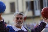 Calcio-storico-fiorentino_s165x110