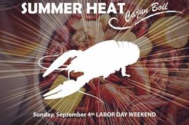 Summer-heat-cajun-boil_s268x178