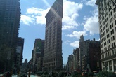 Chelsea / Flatiron, New York