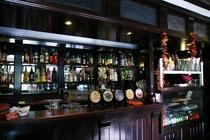 L'Olandese Volante - Pub in Venice.