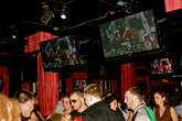 The Place - Club | Restaurant | Sports Bar in Boston.