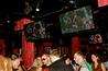 The Place - Club | Restaurant | Sports Bar in Boston.