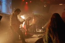 Sugar Factory - Club   Live Music Venue in Amsterdam.