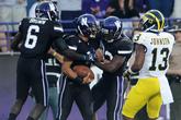 Northwestern-wildcats-football_s165x110