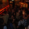 Weber / Kamer 401 / Lux - Bar in Amsterdam.