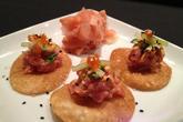 Blue Stove - Fusion Restaurant | Tapas Bar | New American Restaurant | Wine Bar in LA