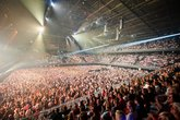 Ziggo Dome - Arena | Music Venue in Amsterdam