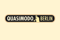 Quasimodo - Bar | Jazz Club | Live Music Venue in Berlin.