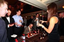 Single Malt & Scotch Whisky Extravaganza: Boston - Food & Drink Event in Boston.