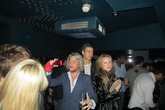 Boujis - Club in London
