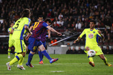 Fc-barcelona-soccer_s165x110