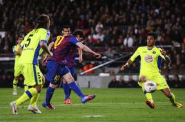 Fc-barcelona-soccer_s268x178