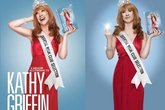 Kathy-griffin_s165x110