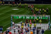 Fleet Feet Sports Soldier Field 10 Mile - Running | Sports in Chicago.