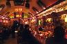 El Carmen - Mexican Restaurant | Tequila Bar in Los Angeles.