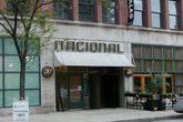Nacional 27 - Club | Restaurant in Chicago