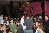Eighteenth Street Lounge - Bar | Live Music Venue | Lounge in DC