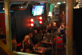 Belushi's Bar - Lounge | Restaurant | Sports Bar in Amsterdam