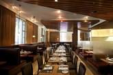 Moreton Fig - Bar | Restaurant in LA