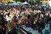 Sebastopol Cajun Zydeco Festival - Music Festival in San Francisco