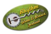 The-annual-rhythm-wine-and-brews-fest-concert_s165x110