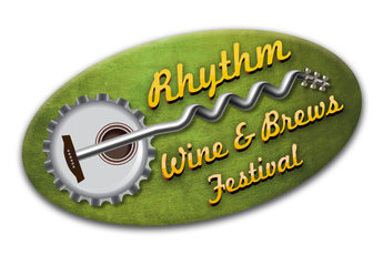 The Annual Rhythm, Wine and Brews Fest - Beer Festival | Concert | Food & Drink Event | Music Festival | Wine Festival in Los Angeles.