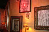 Bedlam - Bar | Gay Bar | Lounge in NYC
